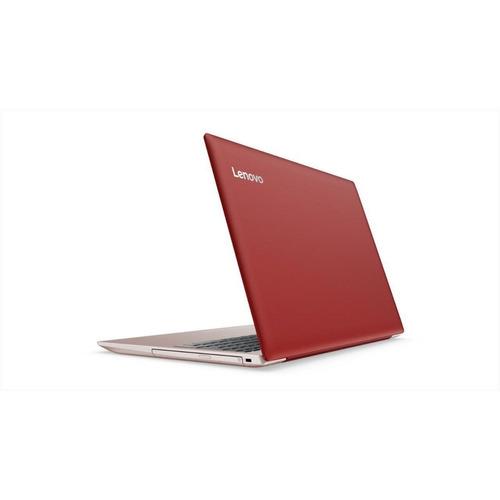 notebook lenovo intel i3 8va gen 4gb 1tb 15.6