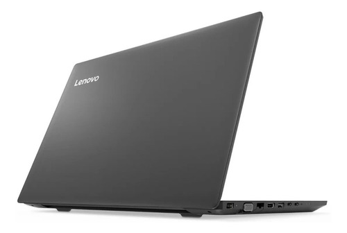 notebook lenovo intel i7 8gb ddr4 hd 1tb 15,6 win 10 64