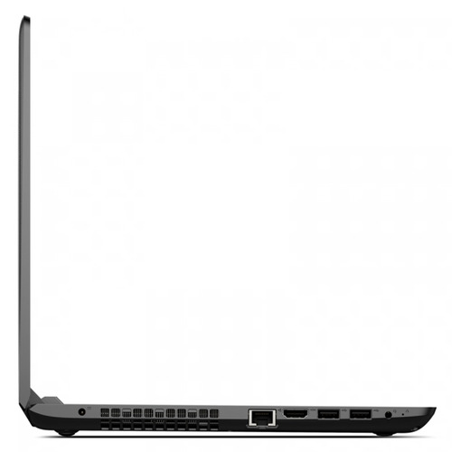notebook lenovo ip 110 15isk i5 6200u 4gb 1tb 15.6 la plata