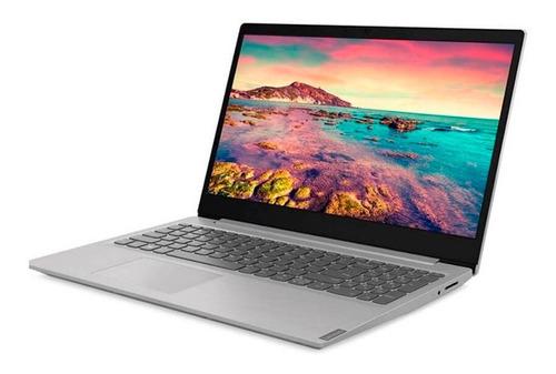 notebook lenovo ip 145 core i7 8va 15.6 8gb 1tb w10 xellers
