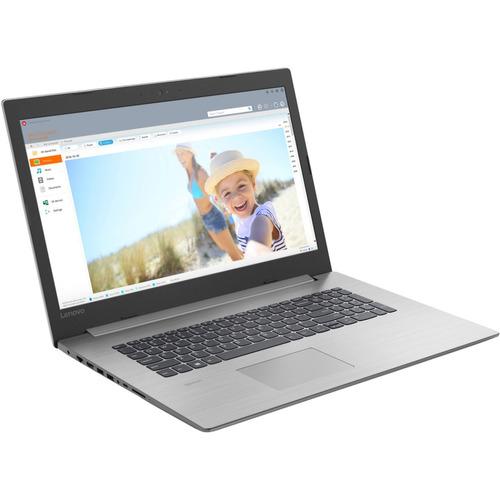 notebook lenovo ip 330 i5 7200u 4gb 2tb 15.6 win10 slot one