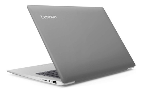 notebook lenovo ip s130 14 intel n4000 2gb 32gb ssd w10 ctas