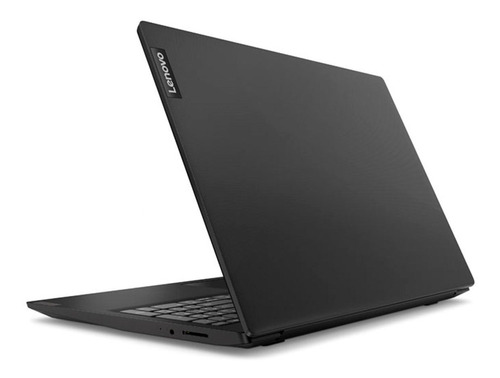 notebook lenovo ip s145-15ast a6