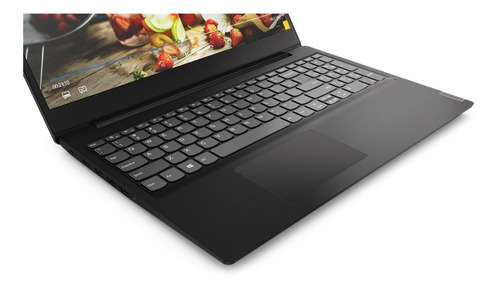 notebook lenovo ip s145-15iil 15 i3 4gb 1tb win 10 gtia ofic
