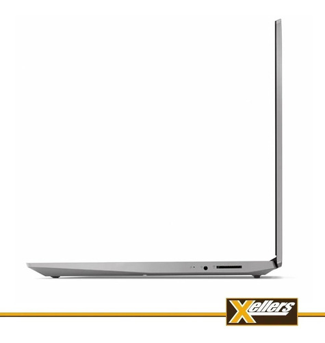 notebook lenovo ip s145 amd a6 9225 4gb 500gb 15 xellers 2