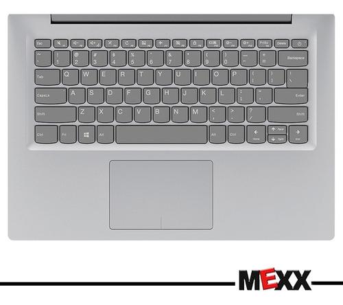notebook lenovo ip120s dual core 2gb 32gb 14 windows10 mexx