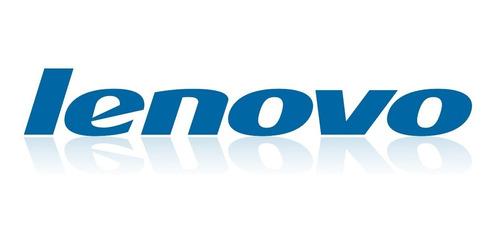 notebook lenovo ip330-14igm n4000 4gb hd 500 gb 14'' w10