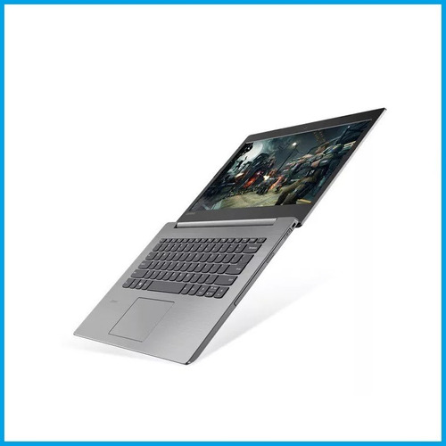 notebook lenovo ip330-14igm n4000 4gb ram 500gb windows 10