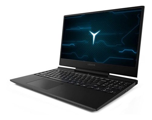 notebook lenovo legion y545 gaming i7 bajo pedido netpc