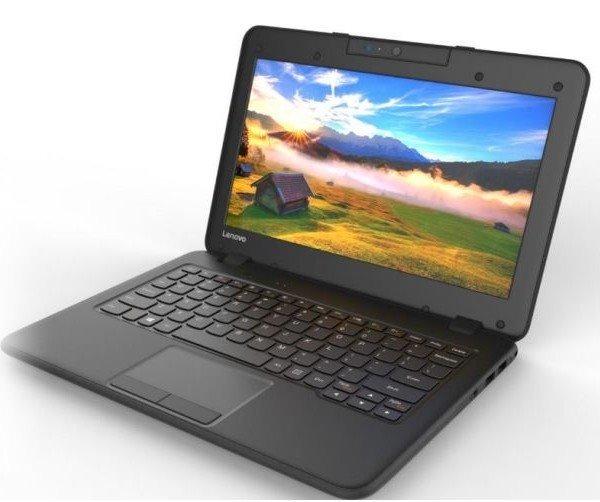 Notebook Lenovo N22 11 6 Intel 2gb Ssd Emmc 32gb Windows 10