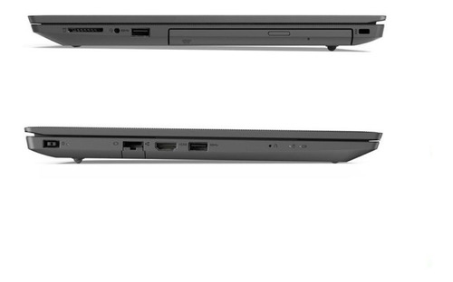 notebook lenovo n4000 4gb 128gb ssd 15.6 dvdrw  full