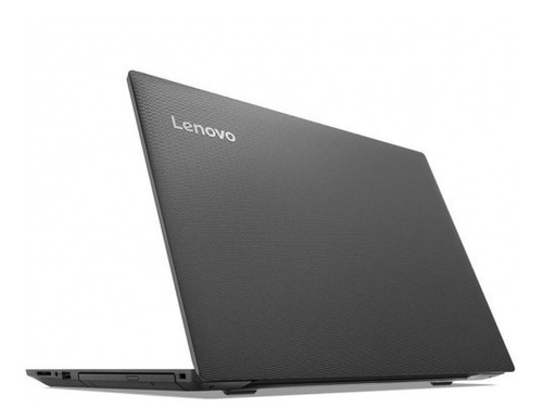 notebook lenovo n4000 4gb 500gb 15.6 teclado español full