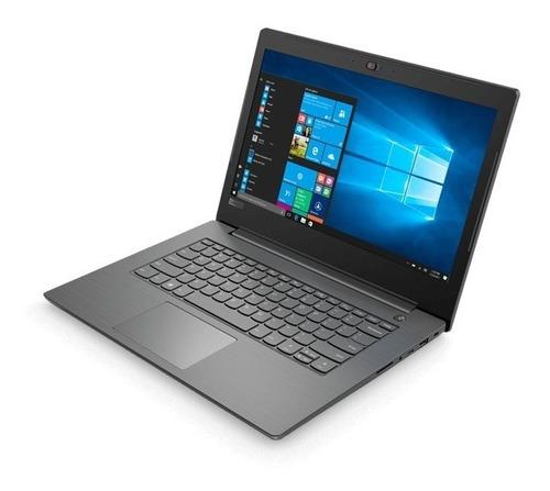 notebook lenovo ntbk v330-14ikb i7-8550u