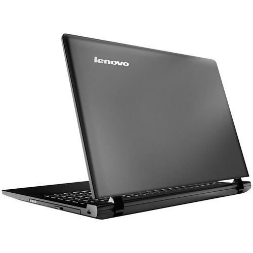 notebook lenovo nueva 15.6' dual core 500gb bluetooth en loi