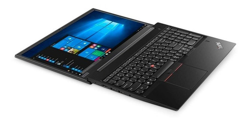 notebook lenovo nuevo - i5 8gb 240gb ssd intel hd 620 netpc