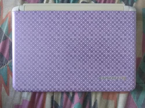 notebook lenovo s10-2