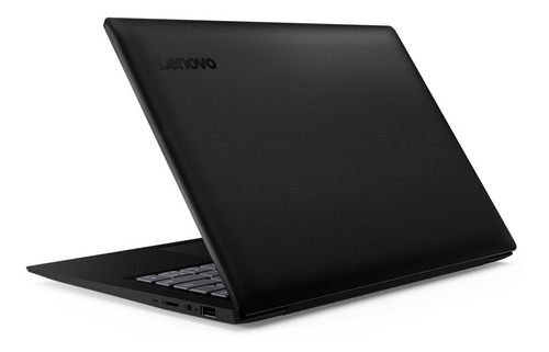 notebook lenovo s130 celeron n4000 32gb 2gb 14