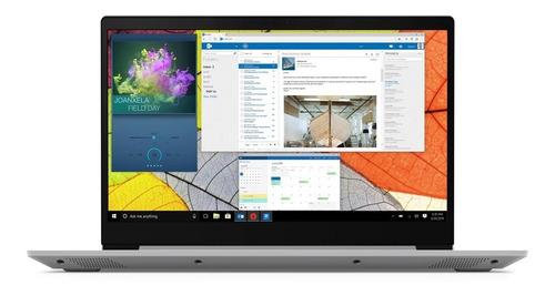 notebook lenovo s145 15,6 amd dual core a6-9225 4gb 500gb