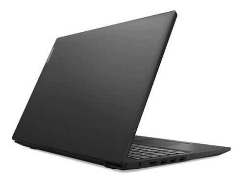 notebook lenovo s145 amd a6-9225 2.6g