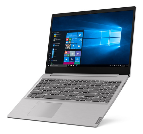 notebook lenovo s145 celeron 4205u ssd 128gb 4gb 15.6 hd