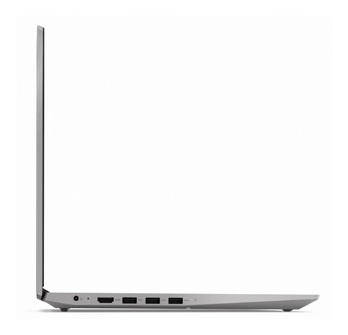 notebook lenovo s145 celeron 4205u ssd 128gb 8gb 15.6 hd