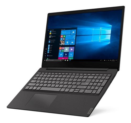 notebook lenovo s145 i3 8145u 8gb 1tb 15.6 w10s