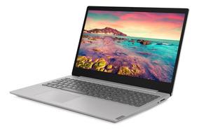 Notebook Lenovo S145 Intel Celeron 4205u 4gb 128 Ssd 15 6