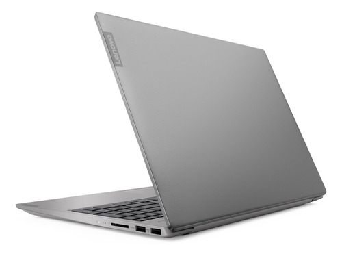 notebook lenovo s340 core i3 8145u 8gb 128gb ssd 15,6 win 10