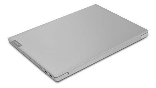 notebook lenovo s340 i3 8145u 8gb 15,6  hd ssd 600gb win10