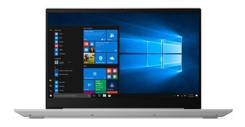 notebook lenovo s340 slim i5 8va quad 8gb ssd128 15,6 win10
