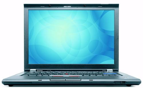 notebook lenovo t410 core i5 4gb 250gb hd frete gratis
