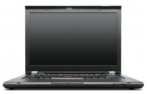 notebook lenovo t420 core i5 4gb 320gb  wind 7