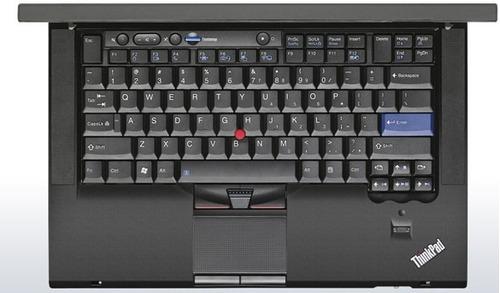 notebook lenovo t420 core i5 4gb 320gb  wind 7 frete grt