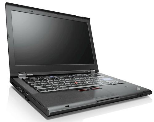 notebook lenovo t420 i5 4gb 500gb  wind 7 frete gratis