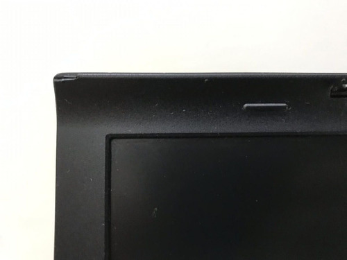 notebook lenovo t420 i5 4gb 500gb windows 14'' led