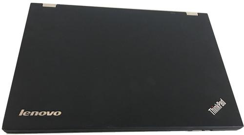 notebook lenovo t420 - i5 - memória 4gb - hd 320 - garantia