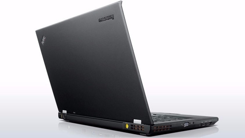 notebook lenovo t430 core i5 3 ger 4gb hd 320gb