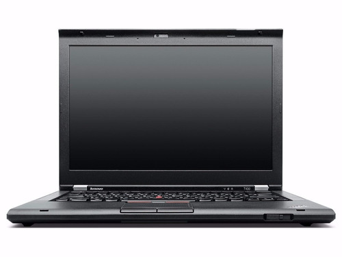 notebook lenovo t430 core i5 3 ger 4gb hd 500gb black frida