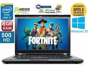 T430 1600x900 - Informática [Melhor Preço] no Mercado Livre Brasil