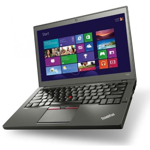notebook lenovo t430 core i5 3a ger. 4gb ddr3 320gb win 10