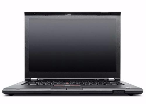 notebook lenovo t430 core i5 8gb 500gb wifi usb 3.0 webcam