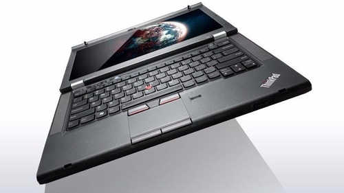 notebook lenovo t430 core i5 8gb hd320  + brinde