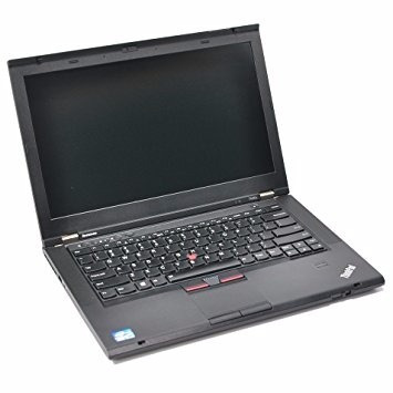 notebook lenovo t430 - i5 - 4gb - hd320 - com frete grátis!!