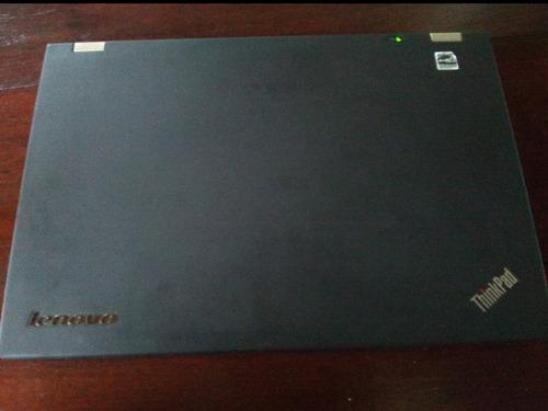 notebook lenovo t430 permuto por iphone