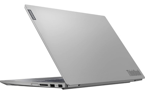 notebook lenovo thinkbook 14iml 14  i5 1021u 8gb 256gb ssd