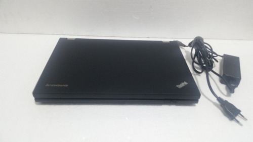 notebook lenovo thinkpad intel