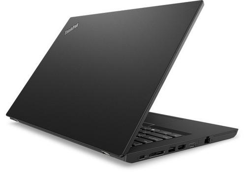 notebook lenovo thinkpad l480 14 i5-8350u 1tb 8gb win10 pro