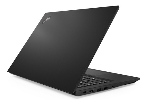 notebook lenovo thinkpad ryzen 7 8gb ssd256 vega10 win10pro