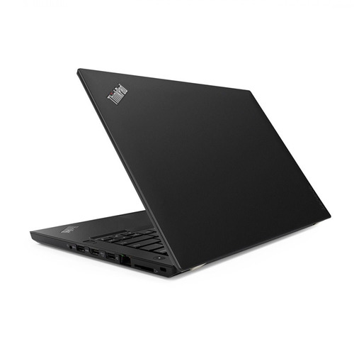 notebook  lenovo thinkpad t480 ci7 14 8gb 1tb