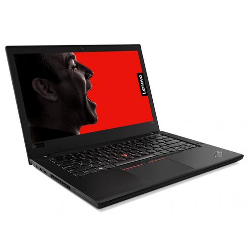 notebook lenovo thinkpad t480 i7 ssd 512gb 8gb win 10 pro